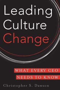 "Christopher Dawson' ""Leading Culture Change"""