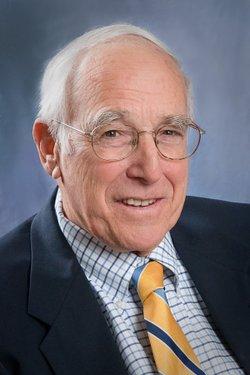 John Geyman, MD