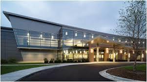 The Kalamazoo Family Health Center, Kalamazoo, Michigan