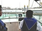 ep 2 Coastal safety rya sea school