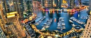 dxb marina boats