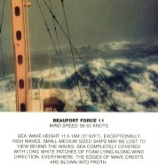 Beaufort_scale_11