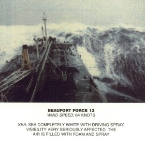 Beaufort_scale_12