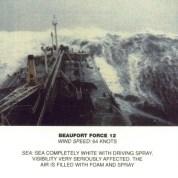 Beaufort_scale_12
