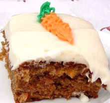 captains carrot cake (2)