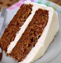 captains carrot cake (3)