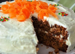 captains carrot cake (5)