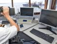 Vessel Traffic Services VTS