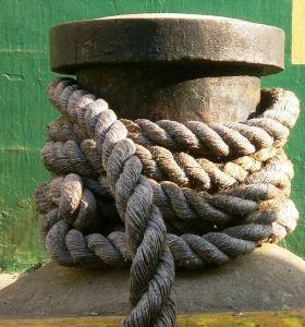marine sea ship boat yacht rope 3