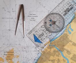 Dubai Passage Planning Coastal Safety 3