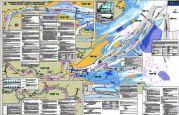 passage planning boat ship yacht chart gps chartplotter 17
