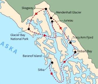 passage planning boat ship yacht chart gps chartplotter 4