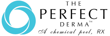 The Perfect Derma Chemical Peel