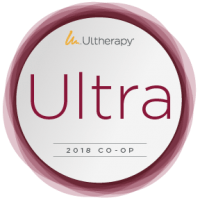 Ultherapy-Badge