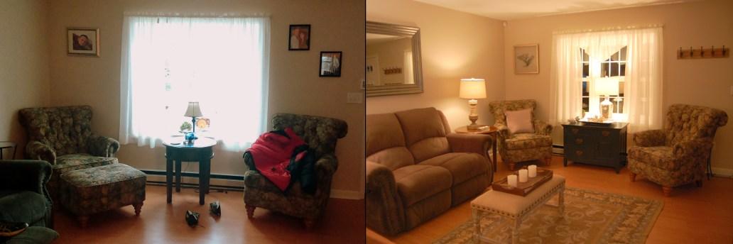 Room-Makover-Before-After