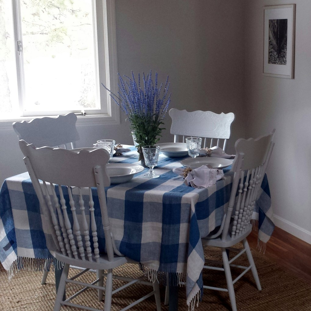 Small cottage updated and staged in Brewster MA. Under agreement in 1 day.