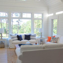 Home Staging New England
