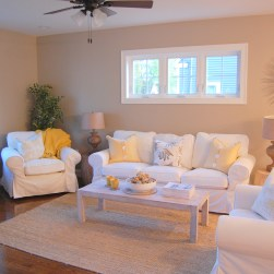 home staging braintree lr