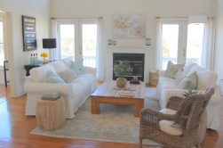 staged home dartmouth lr