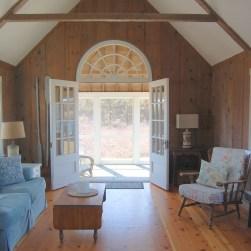 summerhouse lr