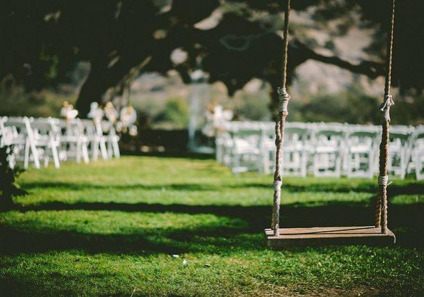 swing-731489_640