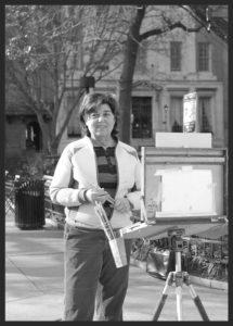 Janice Kirsh