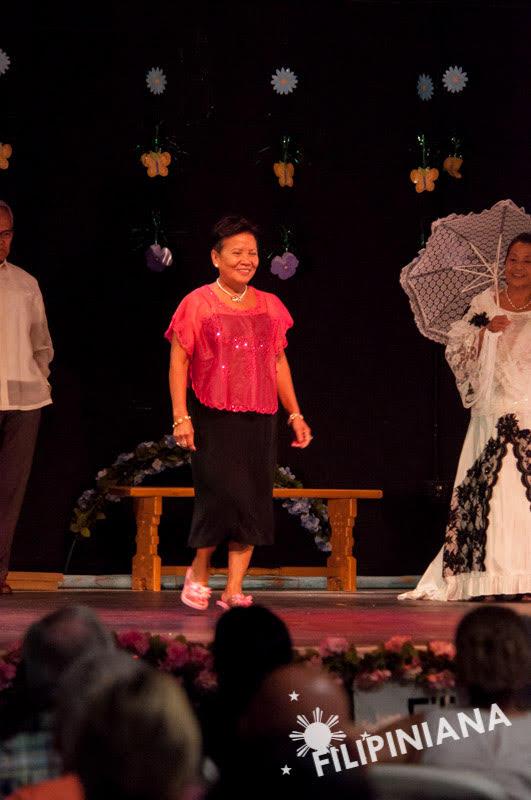fil-fiesta-fashionshow15