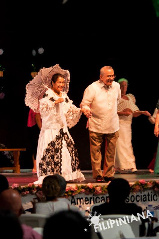 fil-fiesta-fashionshow24