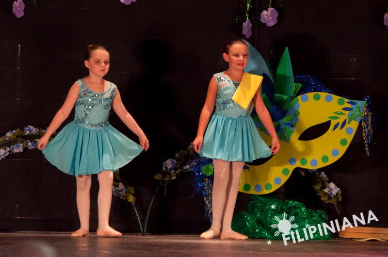 filfiesta-fashionshow1
