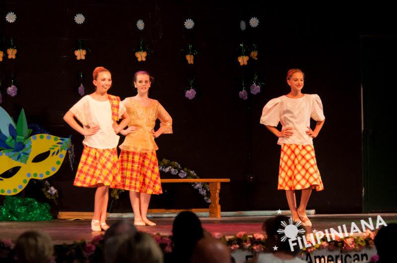 filfiesta-fashionshow3