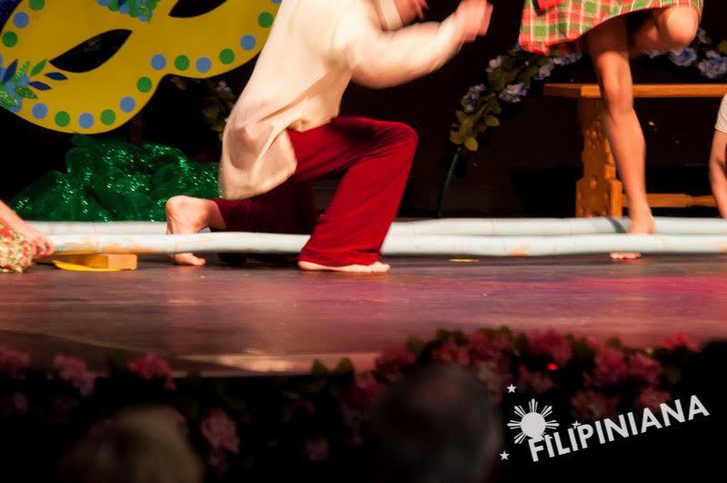 filfiesta-tinikling5