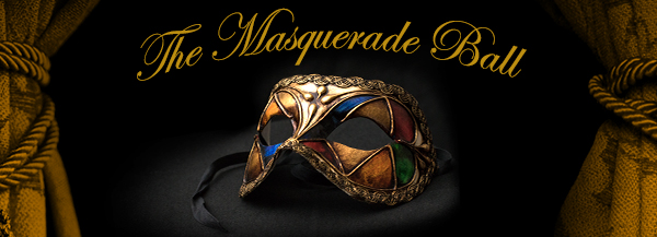 masqball-banner-reduced-2