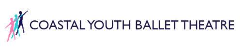 cropped-CYBT-stretch-logo-for-website-e1494697733371-1.jpg
