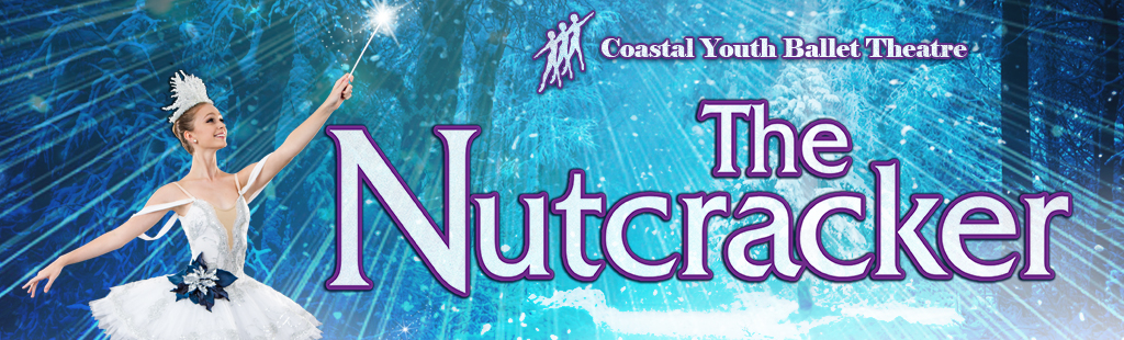 Nutcracker Web Banner