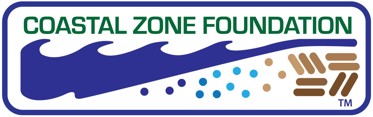 Coastal Zone Foundation