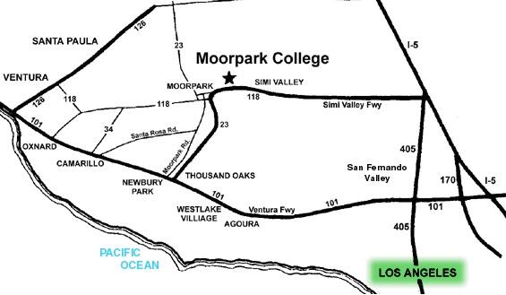 Moorpark Jeff Haring Crb Gri At Compass