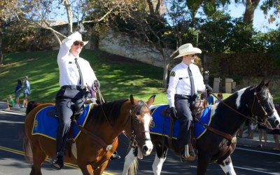 Reyes Adobe Event is Back in Agoura Hills