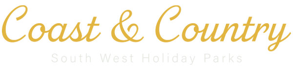 Coast & Country Logo