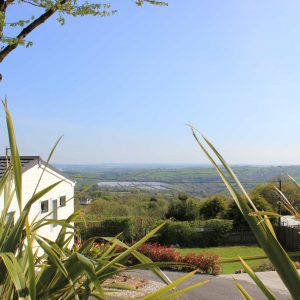 Tamar View Holiday Park