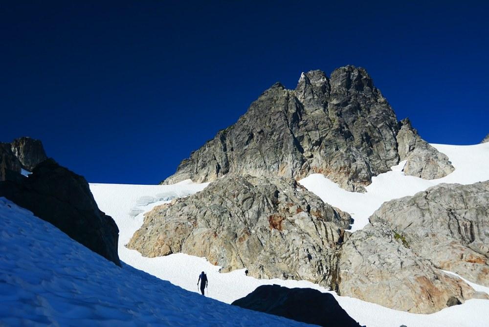iota-mountain-tantalus-provincial-park-2