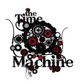 The Time Machine at Freestyle Music Park
