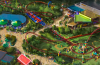 Slinky Dog Dash Opens This Summer at Disney's Hollywood Studios