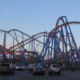 Review: Superman: Ultimate Flight at Six Flags Great Adventure