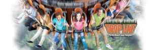 Dollywood Announces More 2017 Additions