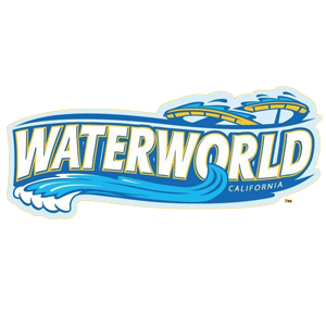 Waterworld California Becomes Six Flags' 20th Property