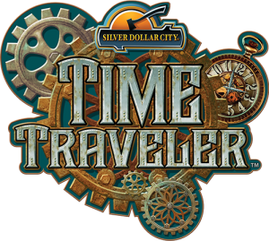 Silver Dollar City to Debut Time Traveler for 2018