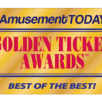 Announcing the Winners of the 2021 Golden Ticket Awards