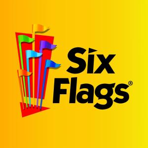 Jim Reid Anderson Replaces John Duffey as Six Flags CEO