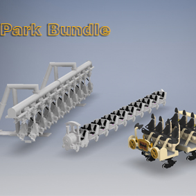 Park Bundle