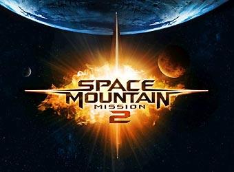 Coastersandmore.de - Achterbahn Magazin: Space Mountain ...